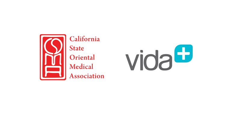 CSOMA and Vida+ announce benefactor-level partnership