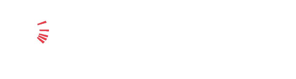 CSOMA