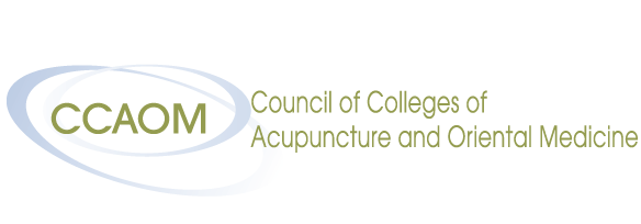 Best Practice Guidelines for Reopening Acupuncture Clinics