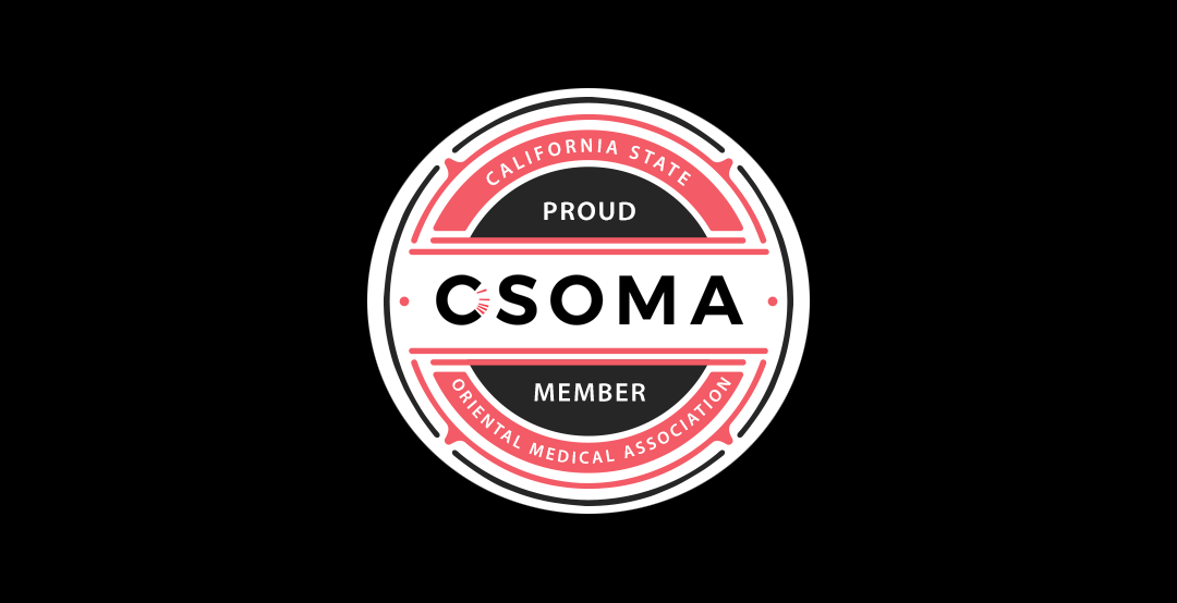 Proud Member of CSOMA Badge