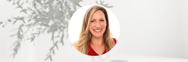 Webinar: Private Label: Launching Your Own Wellness Brand